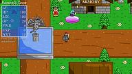 Knight's Quest RPG TDC Screenshots - Imgur (1).png