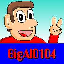 BigAl0104 Icon 5.png