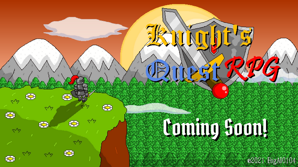 Knight's Quest RPG Teaser.png