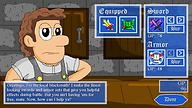 Knight's Quest RPG TDC Screenshots - Imgur (10).png