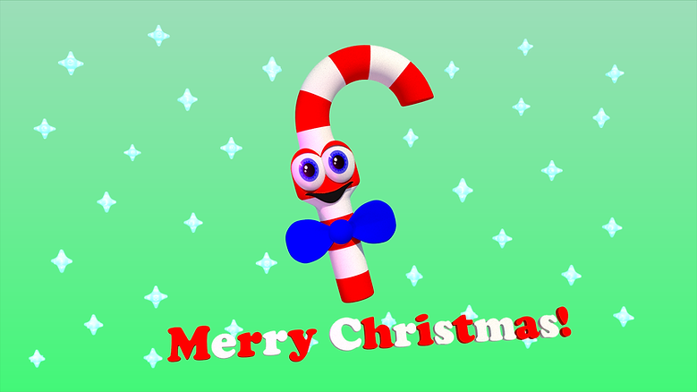 Candy Cane_1.png