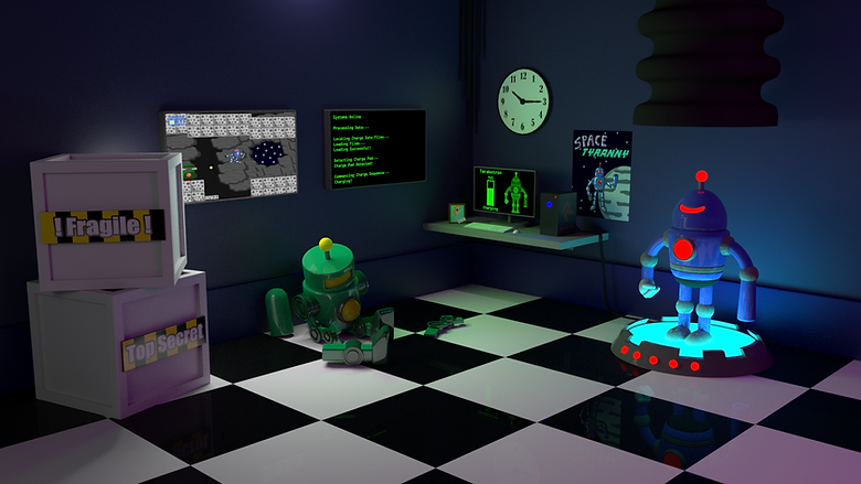 Sci-Fi Lab_1.png
