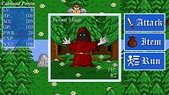 Knight's Quest RPG TDC Screenshots - Imgur (11).png