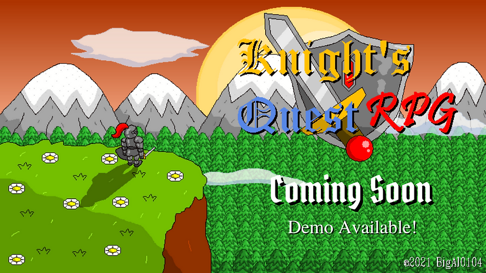 Knight's Quest RPG Teaser #2.png