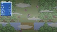 Knight's Quest RPG TDC Screenshots - Imgur (14).png