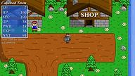Knight's Quest RPG TDC Screenshots - Imgur (9).png