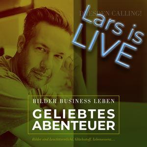 LarsIsLive_Cover_2021-01-07_Q.jpg