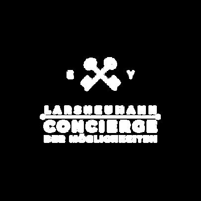 Lars Neumann Concierge Logo weiss 500.pn