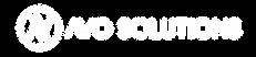 Avo_logo__rev.png