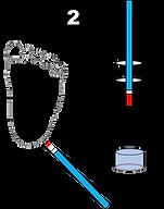 HemoTypeSC - Rapid Test for Sickle Cell Disease