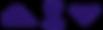 logo_Tekengebied%25201_edited_edited.png