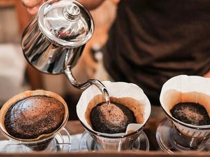 5 benefícios do café para a saúde