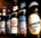 Cervejas artesanais, Erdinger, Backer, Nois