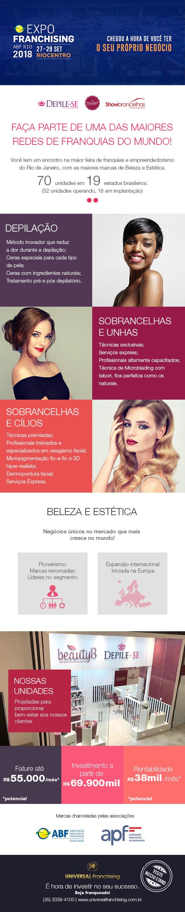 email marketing Estetica.jpg