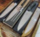 Souvenirs, artigos de churrascaria, utensilios goumert