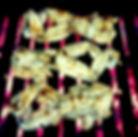 Carne de rã, Carne de avestruz, Carne de Javali, Carne de Kobe, Carne de Paca, Carne de Jacaré