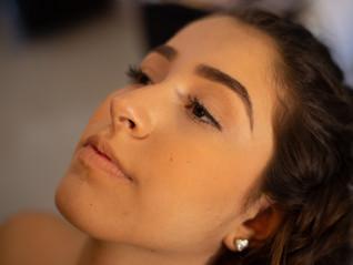 Preparação da pele: 5 dicas para não errar com a make de Carnaval