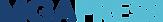 Logo_MGA_Press_(1).png