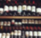 Vinhos artesanais, vinho tinto, vinho seco, vinho suave