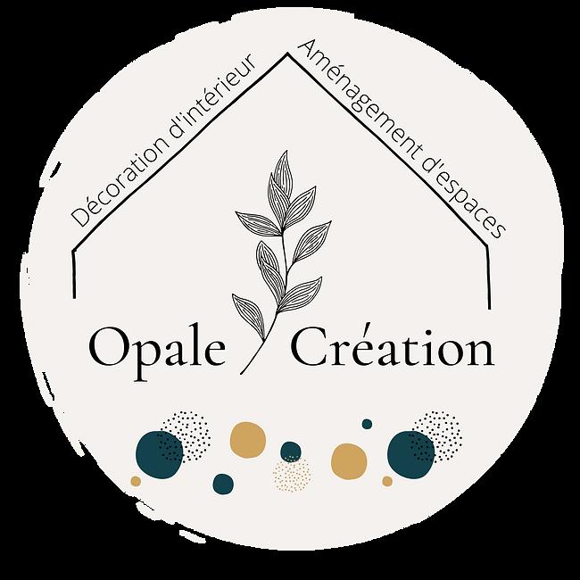 Opale Création-final-01.png