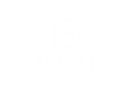Forest%2520Nails%2520%2526%2520spa%2520%