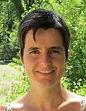 Sabine Scellier therapeute
