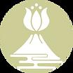 Institut de Shiatsu Traditionnel Avignon