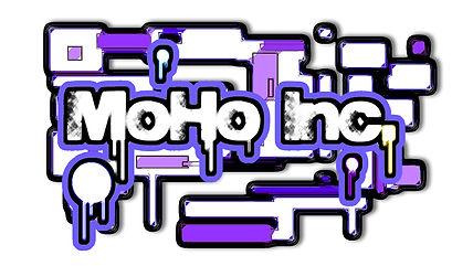 square blocks with moho inc(next next ge
