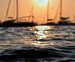#formentera #boattrip #boatymcboatface #