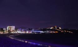 #fort #nightphotography #night #longexpo