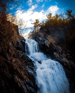 #waterfall #nature #naturephotography #l