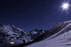 #moon #moonlight #moonflare #flare #moun
