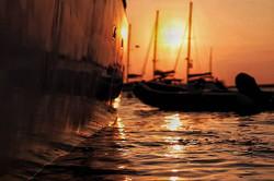 #boats #ocean #savetheocean #island #tra