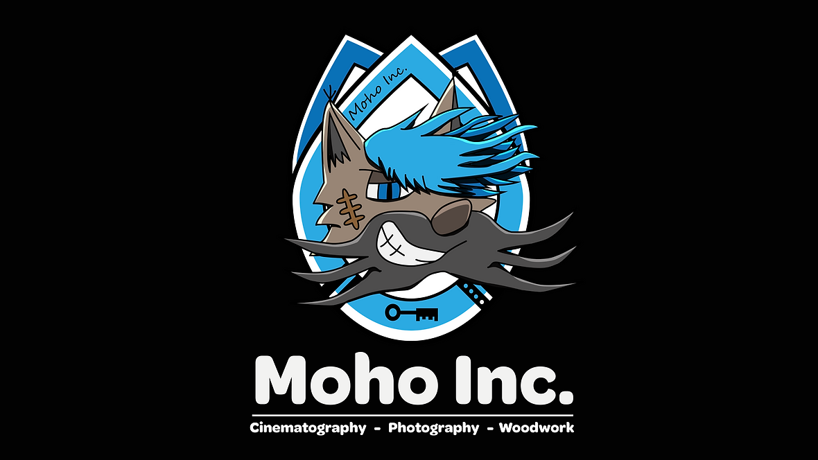 mohoincnewlogo2021-01.png