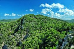 #mountains #nature #travel #exploring #b