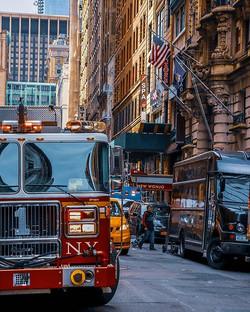 #nyc #exploring #manhattan #newyork #cit