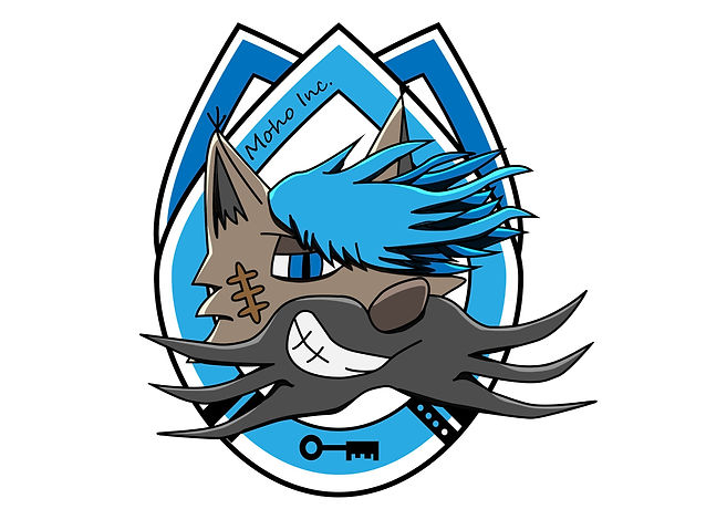 mohoinc logo004blue-02_edited.jpg