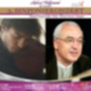 Manuel Vioque-Judde Vogtland Philharmonie Bartok Viola Concerto