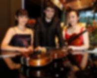 le site officiel de Manuel Vioque-Judde Altiste, Manuel Vioque-Judde violist official website