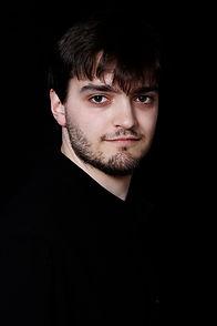 le site officel de Manuel Vioque-Judde Altiste, Manuel Vioque-Judde violist official website