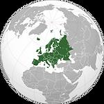 1200px-Europe_orthographic_Caucasus_Ural