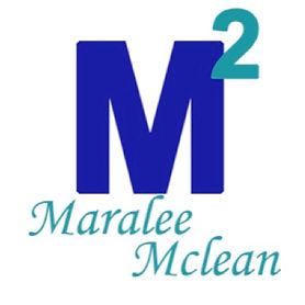 Maralee Mclean.jpg
