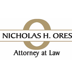 Ores Law square logo.jpg