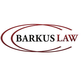 Barkus Law square logo.jpg