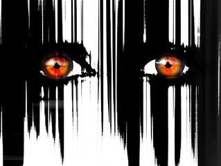 Psychological Bulletin:  Parental Alienation is family violence