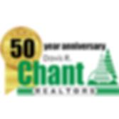 ChantRE_anniversary logo.png