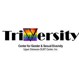 Triversity.jpg