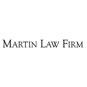 Martin Law square logo.jpg