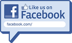 facebook-like-png-like-us-on-facebook-lo