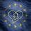 Thumbnail: GDPR Deck of Cards - EU Blue